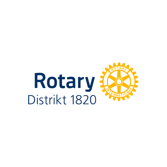 Rotary Club Frankfurt am Main - Alte Oper