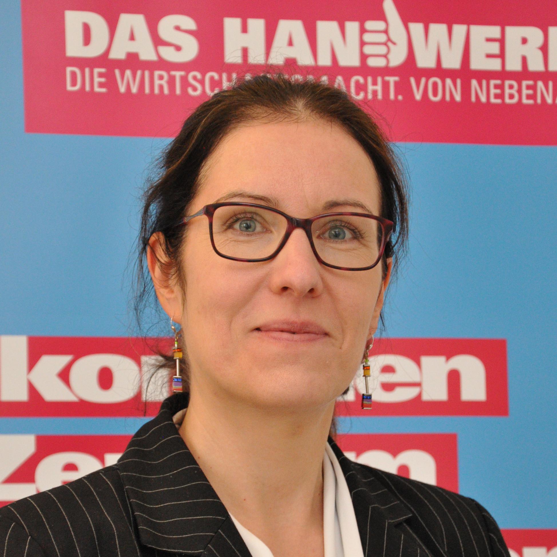 Sabine Aue