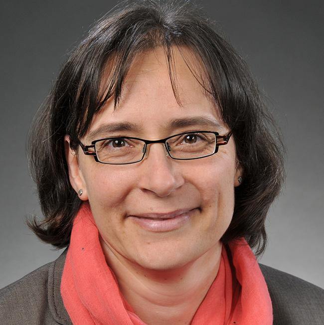 Sonja Tiedemann